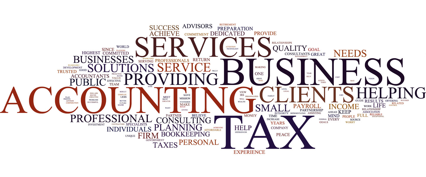Taxes for Business Owners & Entrepreneurs
